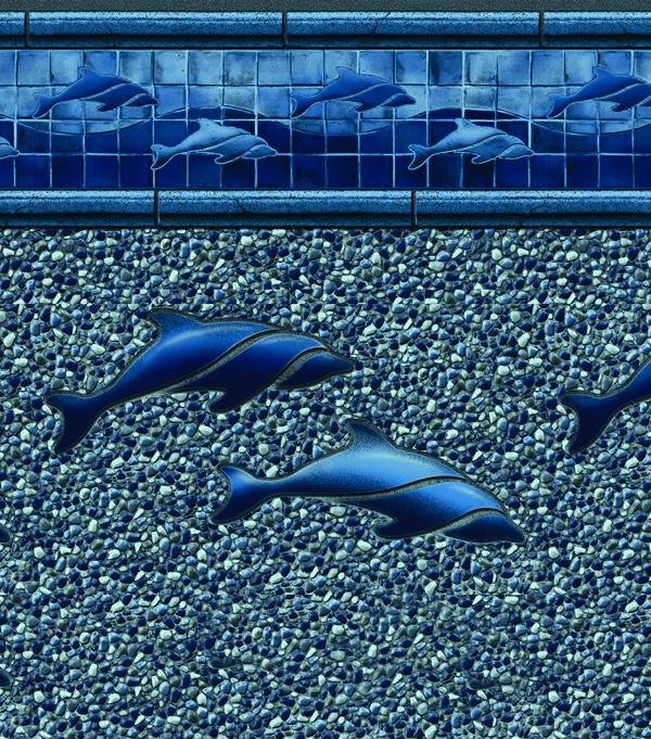 2019 Dolphin-Royal Seabrook adj 20M 7 3-4 L