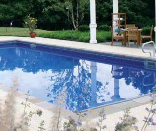Kafko Pools - Swimming Pool