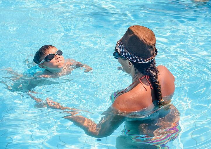 Teach_Kids_to_Swim