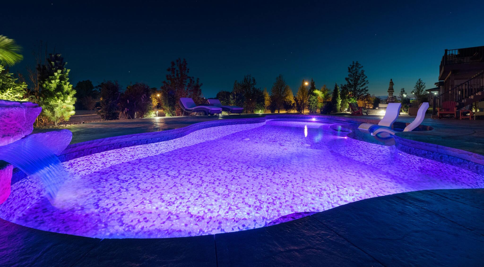 Vinyl Pool Shapes Designs Latham Pools