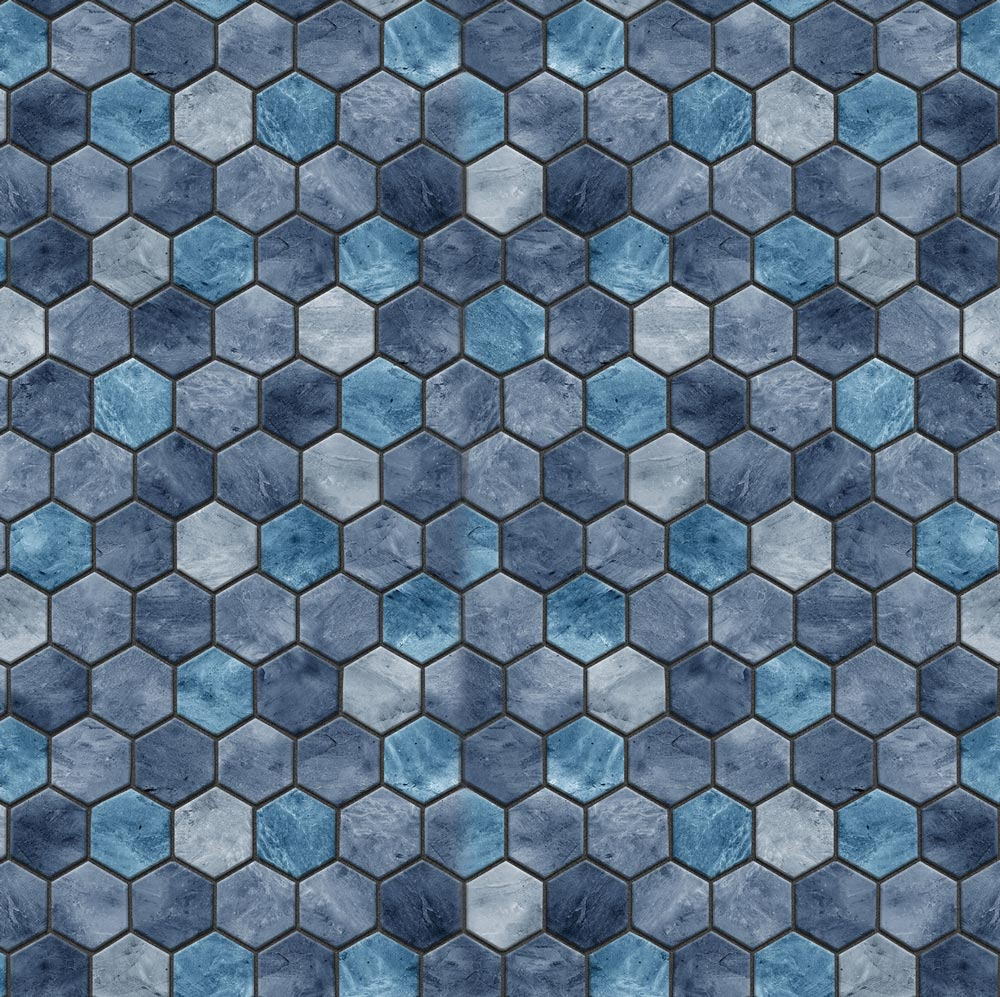2020-ABG-NEW-Travertine-Hex