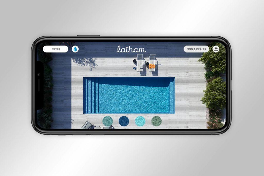 AR Visualizer