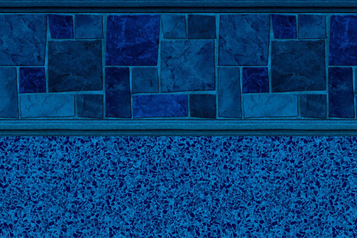 Courtstone-Blue-Stardust-2020-Sept22