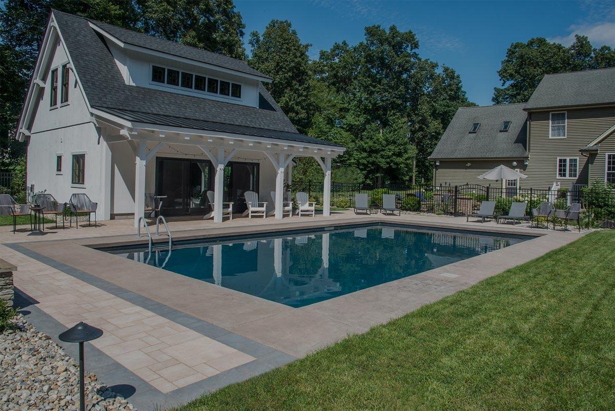 custom-black-granite-vinyl-white-pool-house