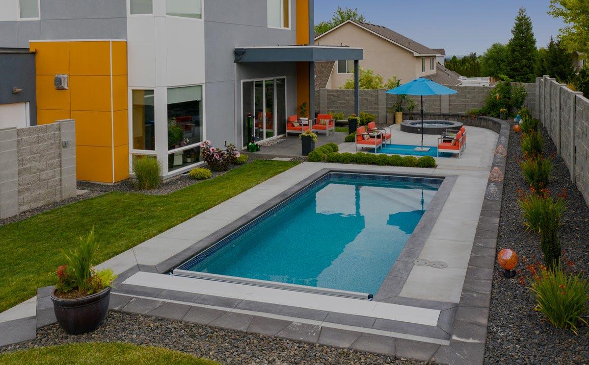 delray-granite-fiberglass-modern-orange-accents-2