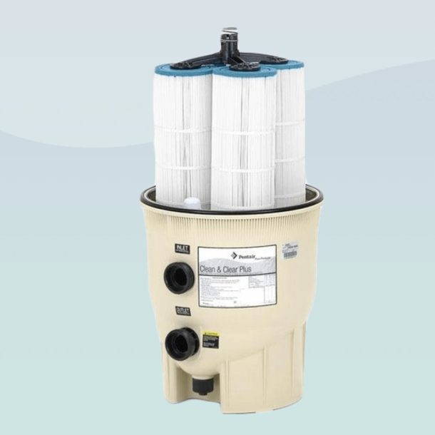 5-2_How-to-clean-pool-filter-cartridges@2x